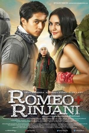 Romeo+Rinjani (2015)