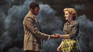 مشاهدة فيلم National Theatre Live: Small Island مترجم