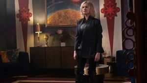The 100 – Season 7 Episode 1