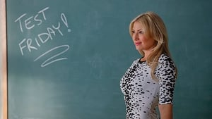 Bad Teacher 1×2