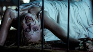 Kadavra – The Possession of Hannah Grace 2018 izle
