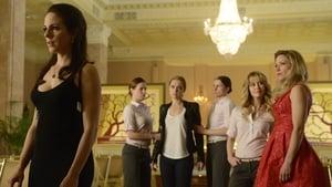 Lost Girl Season 5 Episode 1