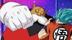 Dragon Ball Super: 5×6