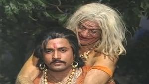 Vikram Aur Betaal Ep. 33