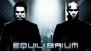 Equilibrium / cda