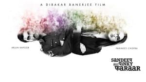 Sandeep Aur Pinky Faraar