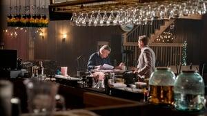 Бреговете на Чесапийк – Сезон 2, епизод 5