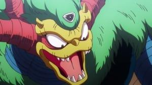 Dragon Quest: Dai no Daibouken (2020) Cap 36