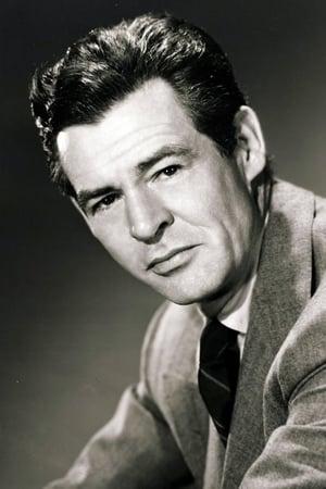 Robert Ryan
