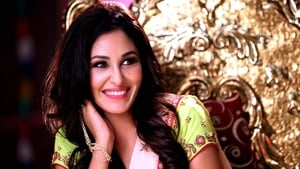 Hindi movie from 2016: Yea Toh Two Much Ho Gayaa