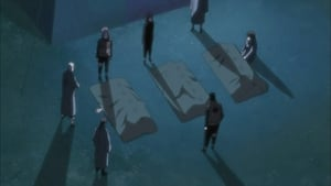 Naruto Shippūden Season 13 : Episode 278