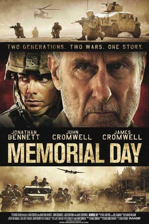Memorial Day (2012) Online Subtitrat