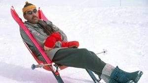 Charter Trip 2 – Snowroller (1985)