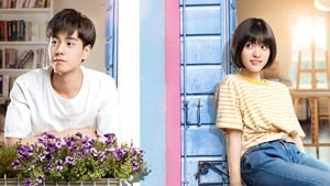 A Love So Beautiful Episode 15