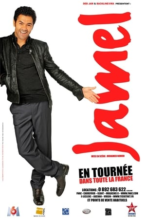 Jamel - Tout sur Jamel-Azwaad Movie Database