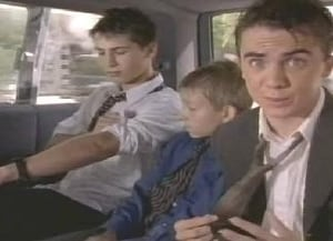 Malcolm in the Middle S04E03