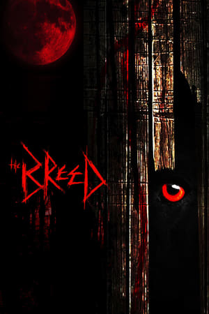 Image The Breed
