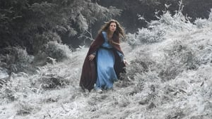 Vikings: Season 3 Episode 4
