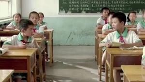Don't Expect Praises (2012) CDA Online Cały Film