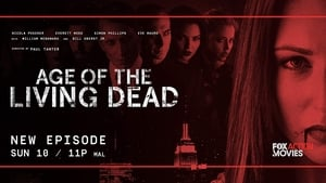 Epoca morților vii – Age of the Living Dead (2018), serial online subtitrat