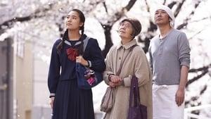 Kirschblüten und rote Bohnen [2015]