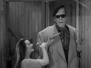 La familia Monster - Herman estrella de cine episodio 28 online