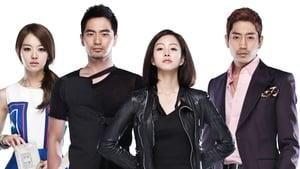 สายลับหน้าใส พิชิตใจซูเปอร์สตาร์ (Spy MyeongWol)
