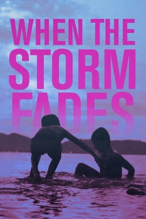 When the Storm Fades (2018)