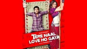 Tere Naal Love Ho Gaya – || 480p || 720p || – SonyKMovies