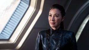Star Trek: Discovery: 3×2