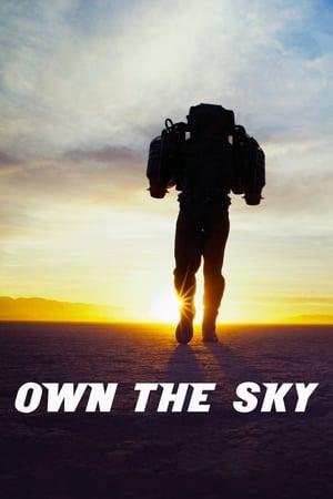 Own The Sky (2019)