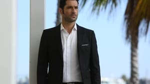 Lucifer Season 2 Episode 5