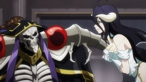 Overlord: 1×5