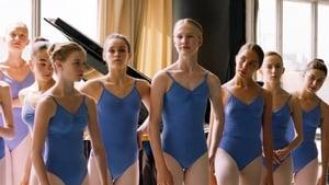 Watch Girl Online Free 123Movies HD Stream