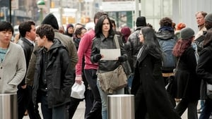 Marvel's Jessica Jones: 1×4