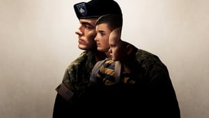 Father Soldier Son [2020]