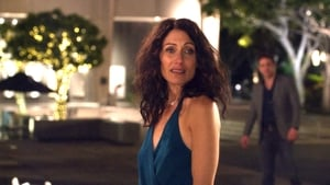 Girlfriends' Guide to Divorce: 1×13