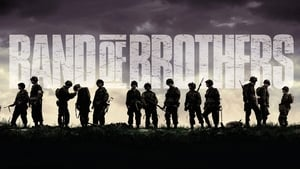 Band of Brothers online subtitrat HD