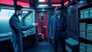 The Expanse Season 3 Episode 9
