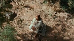 Jesus Pobierz Download Torrent