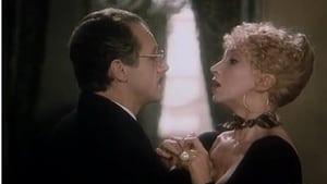 Italian movie from 1977: La Presidentessa