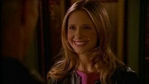 Buffy cazavampiros 5×18