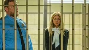 Guilty Party: 1×1