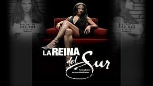 Ver La Reina del Sur Online en PeliculaHD