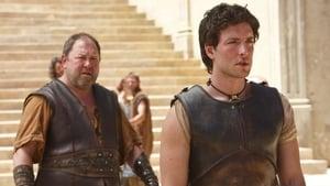 Atlantis Sezon 1 odcinek 1 Online S01E01