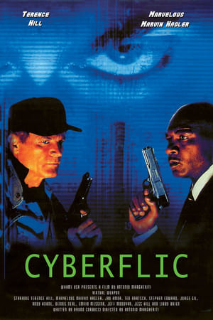 Cyberflic