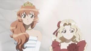 Nishi no Yoki Majo – Astraea Testament: Season 1 Episode 6