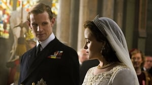 The Crown 1×1