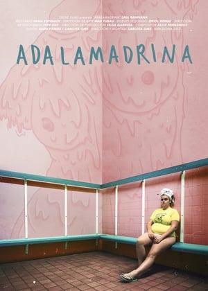Adalamadrina (2018)