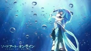 Nonton Sword Art Online Extra Edition (2013) Film Subtitle Indonesia